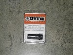 Gemtech Quickmount Vortex 5.56 Flash Hider G5